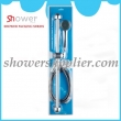 Sliding shower Set Package