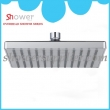 SH-3508 Overhead Shower Head Supplier/Manufacture