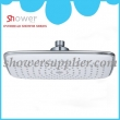 SH-3514 Square ABS Overhead Shower