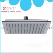 SH-3510 Square ABS Overhead Shower