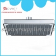 SH-3509 Overhead Shower Head Supplier/Manufacture