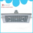 SH-3507 Overhead Shower Head Supplier/Manufacture