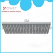 SH-3513 Square ABS Overhead Shower