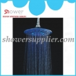 SH-1600B LED ABS Shower Head