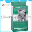 Hand Shower Head Set Color