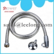 SH-6004 Stainless steel Extensible washing