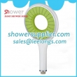 SH-1014 Popular ABS Shower Body